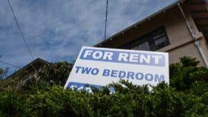 Should I sell or rent my house?