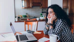 Bankrate experts: Our biggest financial regrets and what we learned from them