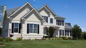 What is the best debt-to-income ratio for a mortgage?