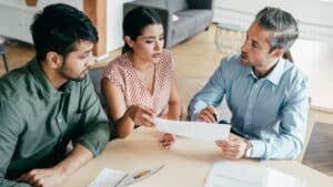5 unusual year-end tax strategies for investors