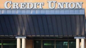 Failed credit unions list: 2012-2020