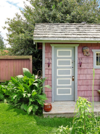 How To Finance Your Garage Or Detached, How Much To Add A Garage