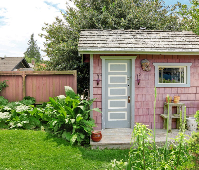 How To Finance Your Garage Or Detached, Will Adding A Detached Garage Add Value