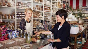 Small Business Saturday 2020: Ultimate Guide for Small Business Owners