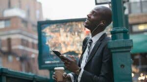 10 of the best real estate podcasts