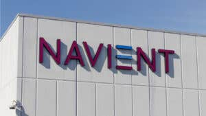 What student loan borrowers should know about the Navient lawsuits