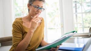 3 strategies for savers in a low interest rate environment
