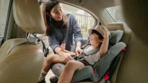 Cheapest full coverage auto insurance