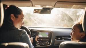 GAINSCO Auto Insurance Review 2021
