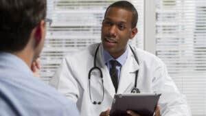 5 medical school loan forgiveness programs for doctors