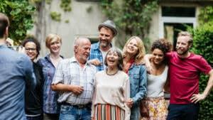 9 best retirement plans in August 2021