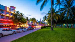 Best cheap car insurance in Miami for 2021