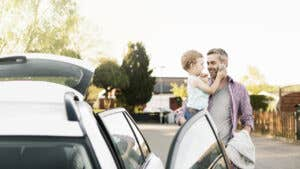 Infinity Insurance Review 2021: Car, home and life