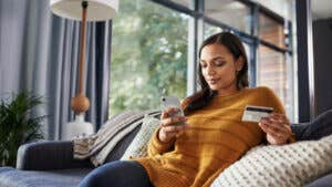 Guide to credit card special offers and limited-time promotions