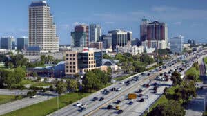 Best cheap car insurance in Orlando for 2021