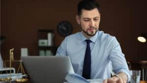 Law school loan forgiveness and repayment options