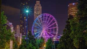Best cheap car insurance in Atlanta for 2021