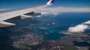 A complete guide to Hawaiian Airlines HawaiianMiles