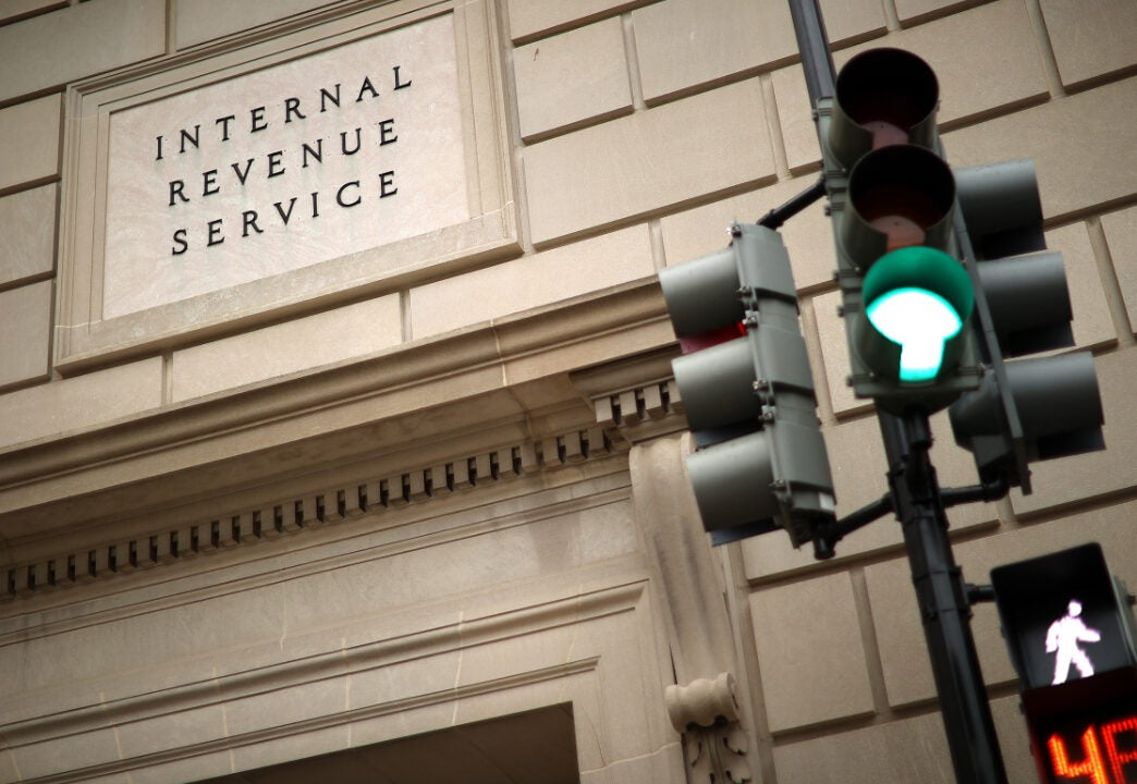 How Long Should You Keep Irs Tax Records Bankrate