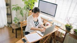 Best online brokers for day trading in September 2021