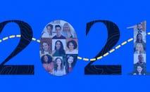 2021 fin-influencer resolutions