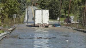 Pennsylvania Flood Insurance