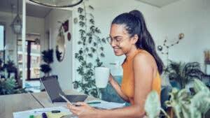 Best online brokers for ETF investing in June 2021