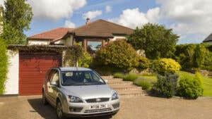 American Modern Insurance Review 2021: Home & Car