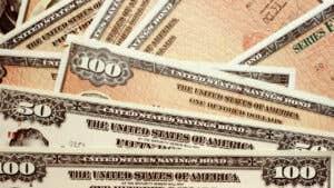Cashing in savings bonds: When can you redeem them?