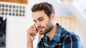 Do I have to pay off credit card debt that's been sold to a collector?