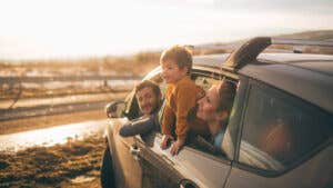 Car insurance for 25-year-olds