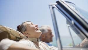 Cheap liability-only car insurance