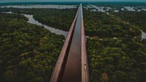 Cheapest car insurance in Louisiana for 2021