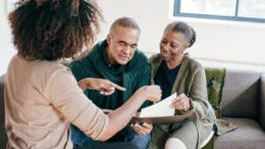 Inherited IRA rules: 6 things all beneficiaries must know
