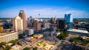 Best cheap car insurance in San Antonio