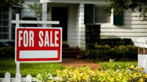 What is a pre-listing inspection?