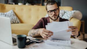 How new credit impacts your score