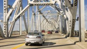 Kentucky car insurance laws
