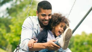 Ladder Life Insurance Review 2021