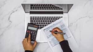 IRS delays the start of tax filing season until Feb. 12