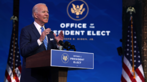 $1,400 stimulus check and $400 weekly unemployment boost: Here's what's in Biden's plan