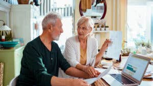 Do my debts pass on to my kids after death?