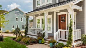 5 steps to get an instant home offer