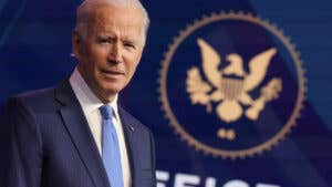 Biden taps former student loan watchdog to lead CFPB