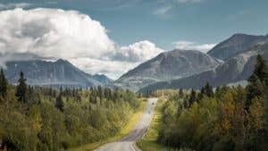 Cheapest car insurance in Alaska for 2021