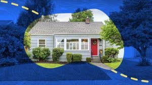 10 first-time homebuyer loans and programs
