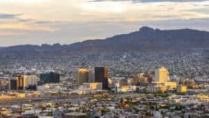 Best cheap car insurance in El Paso for 2021