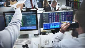 Short selling: Betting that a stock's price will fall and why it can be risky