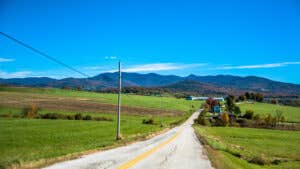 Cheapest car insurance in Vermont for 2021