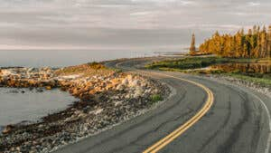 Cheapest car insurance in Maine for 2021